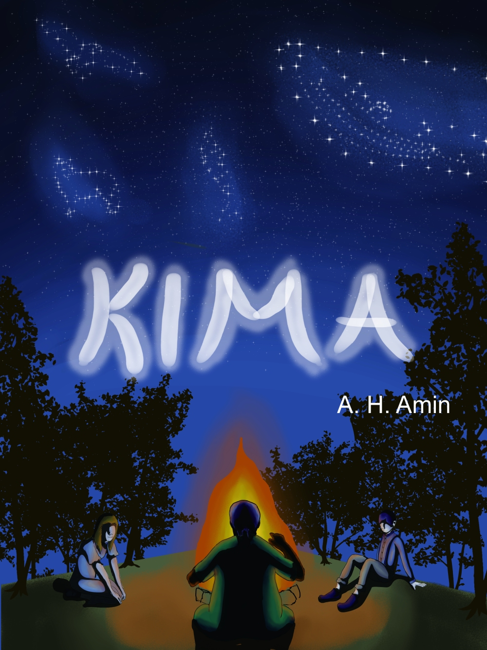 book-cover-kima-front-cover